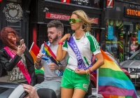 dolf_patijn_Limerick_pride_18072015_0121