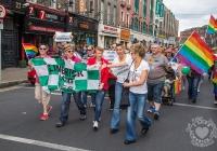 dolf_patijn_Limerick_pride_18072015_0124