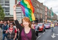 dolf_patijn_Limerick_pride_18072015_0133