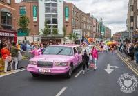 dolf_patijn_Limerick_pride_18072015_0138
