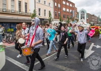dolf_patijn_Limerick_pride_18072015_0145
