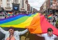 dolf_patijn_Limerick_pride_18072015_0150