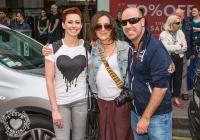 dolf_patijn_Limerick_pride_18072015_0154