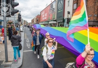 dolf_patijn_Limerick_pride_18072015_0155