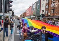 dolf_patijn_Limerick_pride_18072015_0156