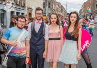 dolf_patijn_Limerick_pride_18072015_0169