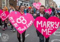 dolf_patijn_Limerick_pride_18072015_0172