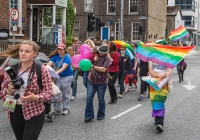 dolf_patijn_Limerick_pride_18072015_0174