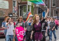 dolf_patijn_Limerick_pride_18072015_0177
