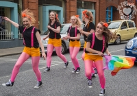 dolf_patijn_Limerick_pride_18072015_0180