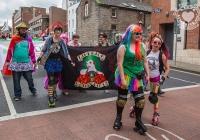 dolf_patijn_Limerick_pride_18072015_0195