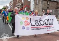 dolf_patijn_Limerick_pride_18072015_0196