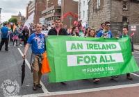 dolf_patijn_Limerick_pride_18072015_0197