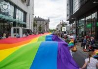 dolf_patijn_Limerick_pride_18072015_0201