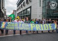 dolf_patijn_Limerick_pride_18072015_0210