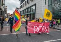dolf_patijn_Limerick_pride_18072015_0211