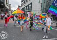 dolf_patijn_Limerick_pride_18072015_0217