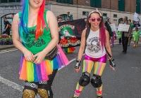 dolf_patijn_Limerick_pride_18072015_0228