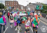 dolf_patijn_Limerick_pride_18072015_0236