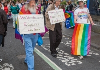 dolf_patijn_Limerick_pride_18072015_0241