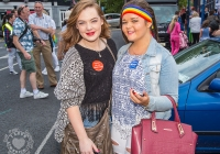 dolf_patijn_Limerick_pride_18072015_0245