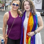 dolf_patijn_Limerick_pride_07072018_0004
