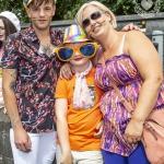 dolf_patijn_Limerick_pride_07072018_0012