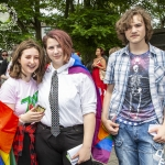 dolf_patijn_Limerick_pride_07072018_0014