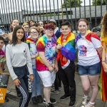 dolf_patijn_Limerick_pride_07072018_0021