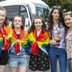 dolf_patijn_Limerick_pride_07072018_0022