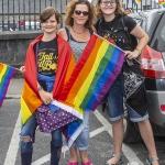 dolf_patijn_Limerick_pride_07072018_0031