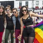 dolf_patijn_Limerick_pride_07072018_0041
