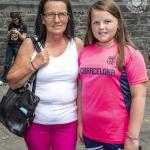 dolf_patijn_Limerick_pride_07072018_0047