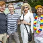 dolf_patijn_Limerick_pride_07072018_0059