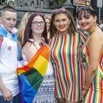 dolf_patijn_Limerick_pride_07072018_0062