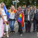 dolf_patijn_Limerick_pride_07072018_0066