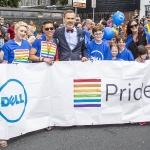 dolf_patijn_Limerick_pride_07072018_0075