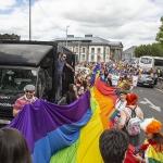 dolf_patijn_Limerick_pride_07072018_0088