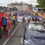 dolf_patijn_Limerick_pride_07072018_0100