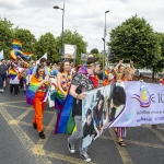 dolf_patijn_Limerick_pride_07072018_0113