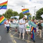 dolf_patijn_Limerick_pride_07072018_0116