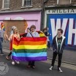 dolf_patijn_Limerick_pride_07072018_0151