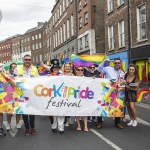 dolf_patijn_Limerick_pride_07072018_0152