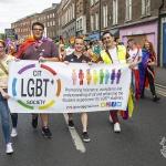 dolf_patijn_Limerick_pride_07072018_0156
