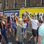 dolf_patijn_Limerick_pride_07072018_0158
