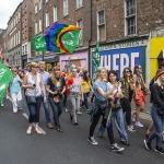 dolf_patijn_Limerick_pride_07072018_0159