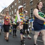dolf_patijn_Limerick_pride_07072018_0168