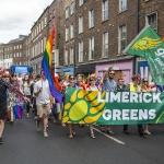 dolf_patijn_Limerick_pride_07072018_0169