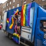 dolf_patijn_Limerick_pride_07072018_0174