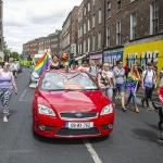 dolf_patijn_Limerick_pride_07072018_0177